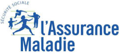 Caisse Primaire d'Assurance Maladie / Primary Sickness Insurance Fund